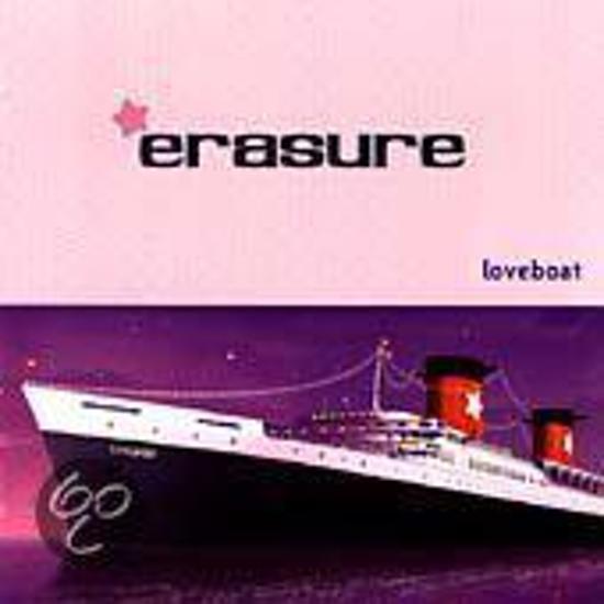 Loveboat