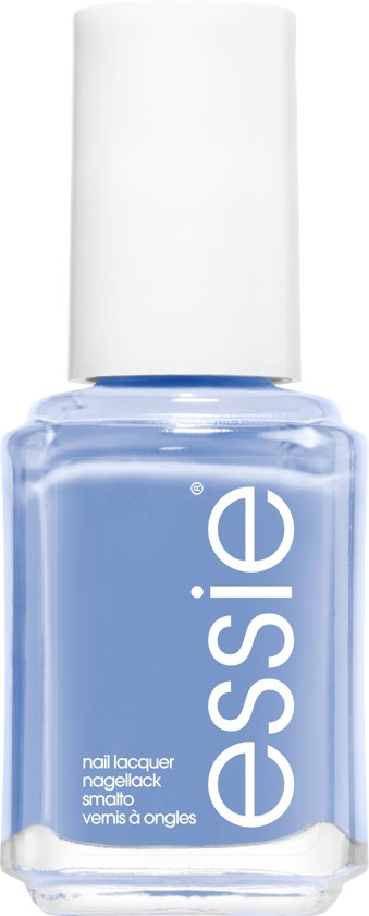 essie lapiz of luzury 94 - blauw - nagellak