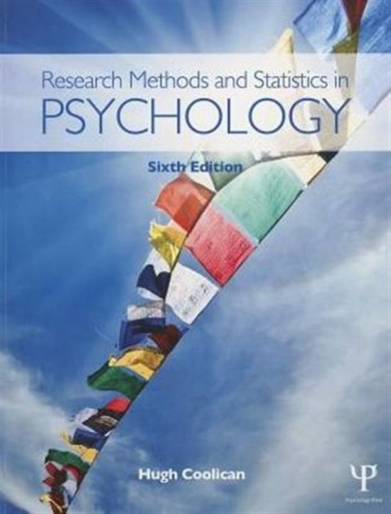 research statisics and psychology Research methods and statistics links: experimental design, data analysis, research ethics, and many other topics.
