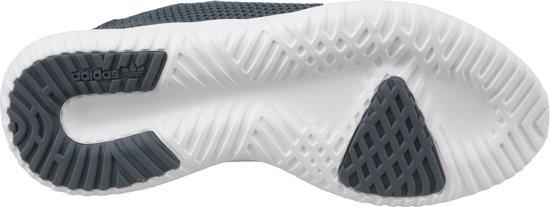 Eu Maat Grijs Mannen B37713 Ck Sneakers Tubular 44 Adidas Shadow PUz6q16F