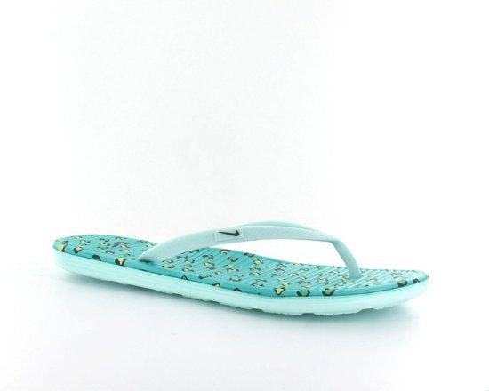 Pantoufles Turquoise Pour Les Femmes hk0plN