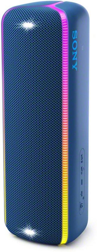 Sony SRSXB32 Blauw