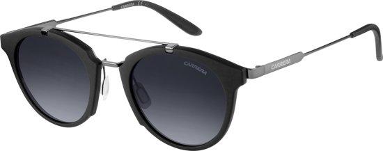 Carrera zonnebril Black CARRERA126SQGG-49