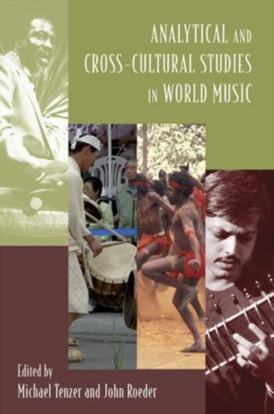 an analysis of music been part of every culture A follow-up analysis, released in february 2008, showed that 16 percent of districts had reduced elementary school class time for music and art -- and had done so by an average of 35 percent, or fifty-seven minutes a week.