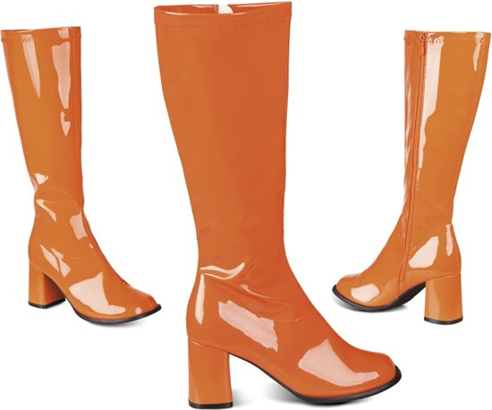 Cuisse Rétro Orange cBQuhn4xS3,