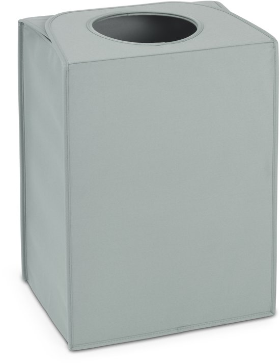 Brabantia Wasmand - 55 l - Cool Grey