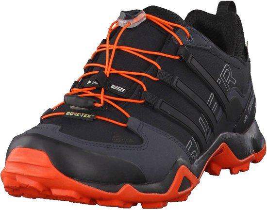 wholesale dealer 3bf38 d18ca adidas Terrex Swift R GTX Schoenen Heren rood zwart Schoenmaat 11   46