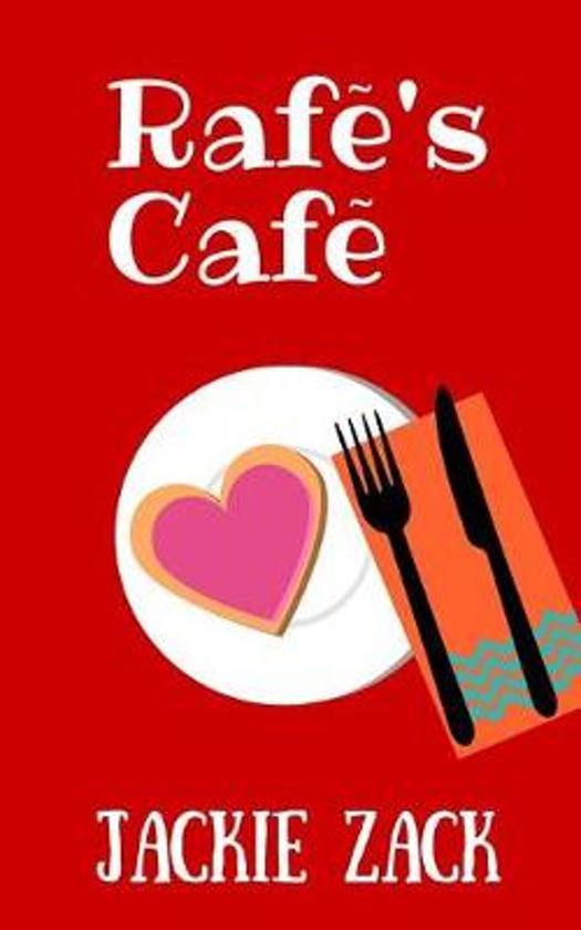 Rafe's Cafe