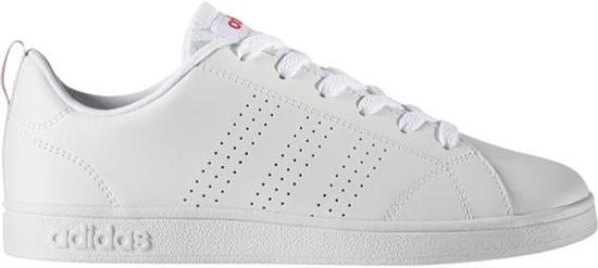 e15edc6a11f bol.com | adidas VS Advantage CL K - Sneakers - Kinderen
