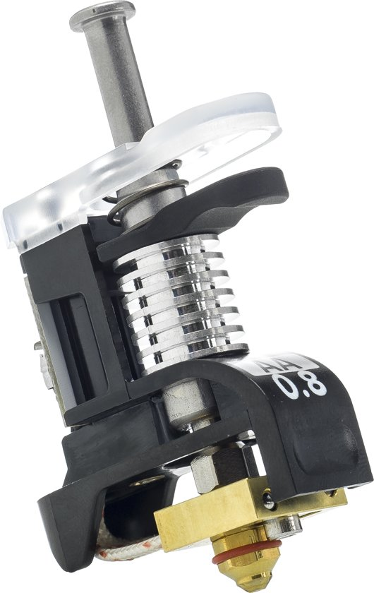Ultimaker Printcore AA 0.8mm
