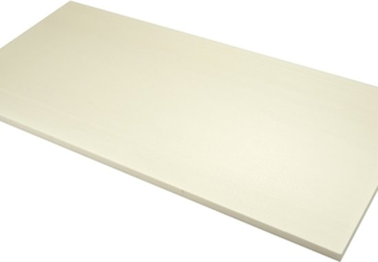 bol.com | XPS Isolatieplaat 3cm 125x60cm