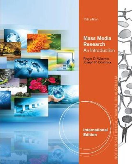 print media introduction