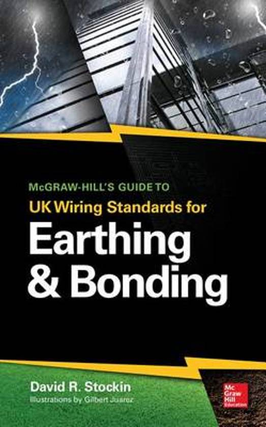 Superb Bol Com Mcgraw Hills Guide To Uk Wiring Standards For Earthing Wiring Cloud Hisonuggs Outletorg