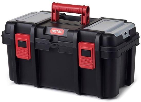Gereedschapskoffer New classic toolbox 16 inch (42 cm) - Keter
