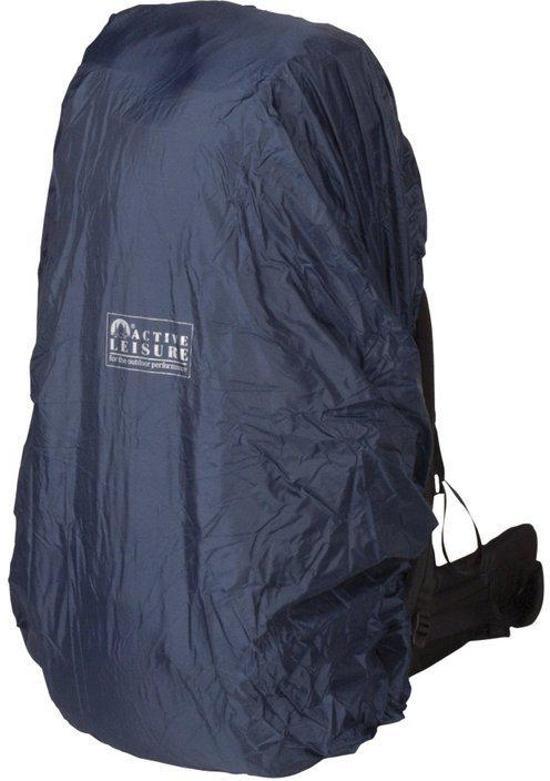 65e539252f2 bol.com   Regenhoes voor Backpack tot 55 liter.