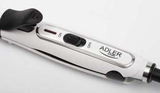 Adler AD 2104 Haarstyler 2 in 1