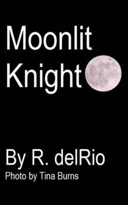 Moonlit Knight