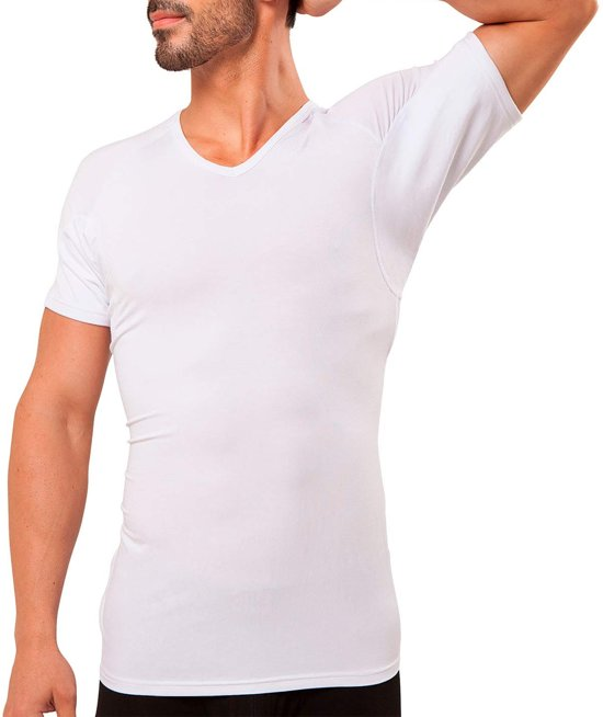 Geur shirt dating