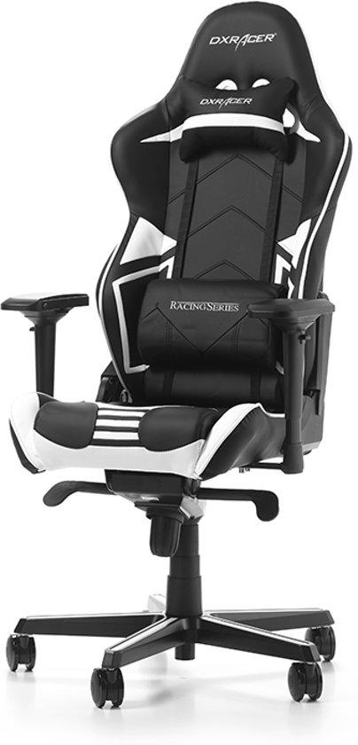 DXRacer RACING PRO - Top 10 gaming stoelen van 2020
