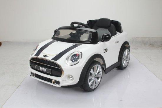 Elektrische Kinderauto Kopen Ook 2 Persoons Kies Je Voor 6 Of12