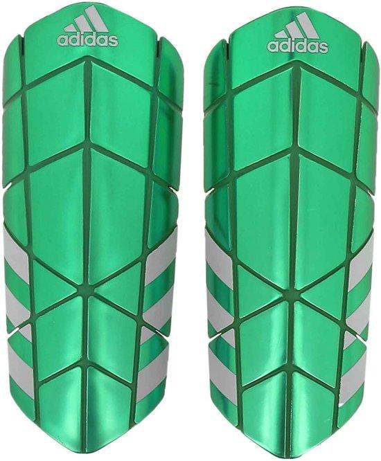891dcb09c0f bol.com | adidas Ghost Pro Scheenbeschermers - Scheenbeschermers ...