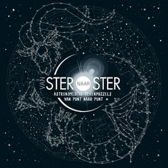 Afbeelding van het spel Ster naar Ster
