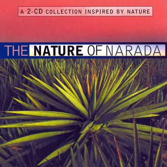 Nature of Narada