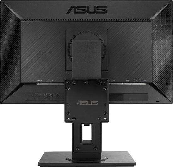 Asus BE249QLB - Full HD IPS Monitor