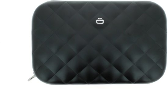 Bag Quilted Designs Zwart Clutch Ögon Dames Lady wFH0qf