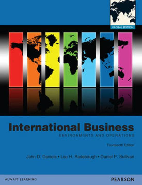 International business 13e global edition daniels radebaugh sullivan international business 13e global edition daniels radebaugh sullivan download or read online ebook international business daniels fandeluxe Image collections