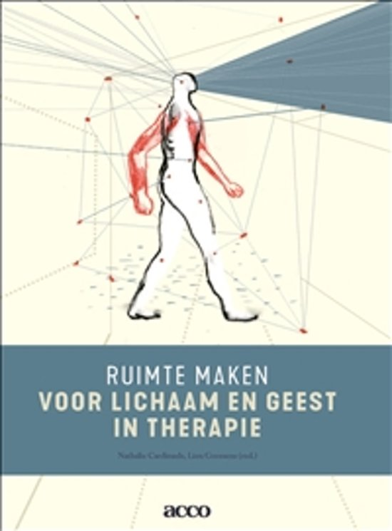 Ruimte maken voor lichaam en geest in therapie