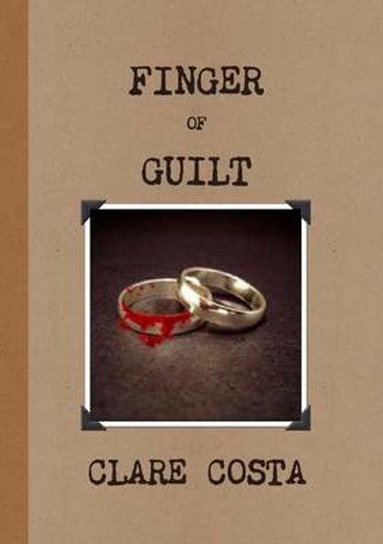 Finger of Guilt