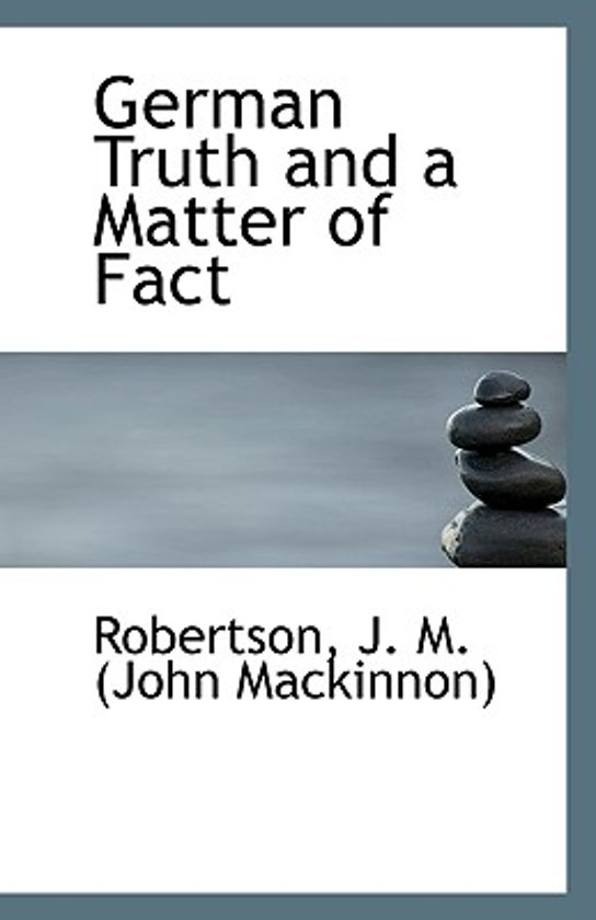 hume and matters of fact Hume and matters of fact essays: over 180,000 hume and matters of fact essays, hume and matters of fact term papers, hume and matters of fact research paper, book reports 184 990 essays, term and research.