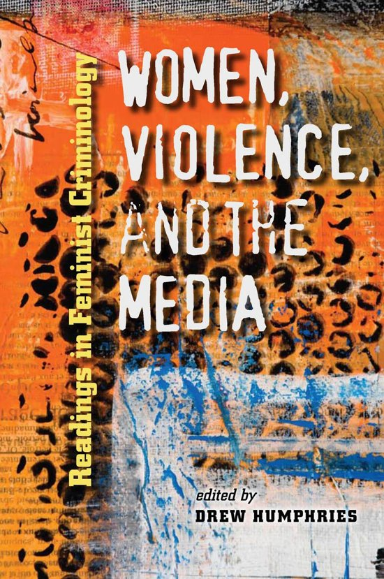 violence in the media Over a period spanning more than 50 years, research evidence has accumulated about media violence with leading scholars, principally in the.