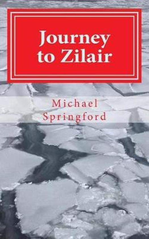 Journey to Zilair