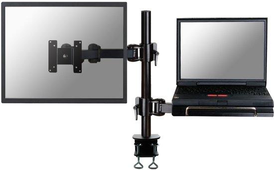 NewStar Monitorbeugel FPMA-D960NOTEBOOK