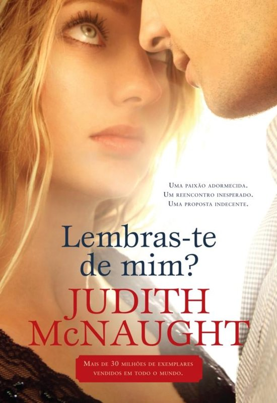 Almost Heaven Judith Mcnaught Epub