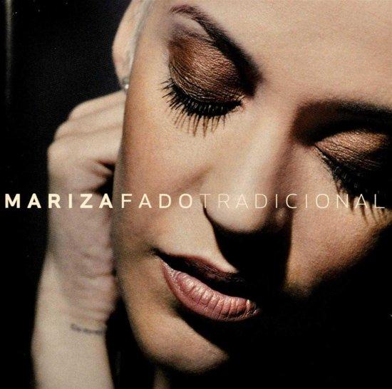 Fado Tradicional (Deluxe Edition)