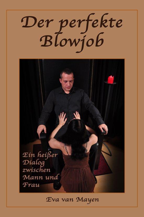 erotische blowjob pics