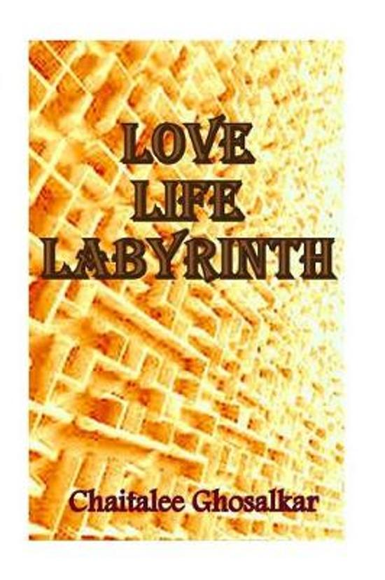 Love Life Labyrinth