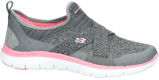 Chaussures De Sport Vous Laag - Esprit Rosa Skechers Lw65TiA9hF