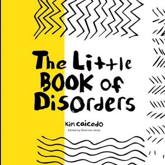 The Little Book of Disorders