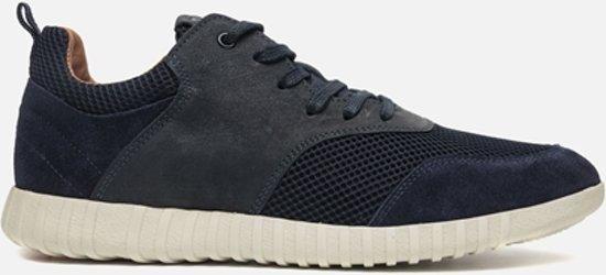 Invinci Sneakers blauw Maat 41 Globos 'Giftfinder    Invinci Sneakers blauw Maat 41   title=  f70a7299370ce867c5dd2f4a82c1f4c2     Globos' Giftfinder