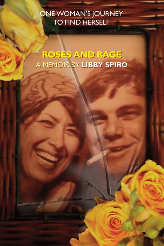 Roses and Rage