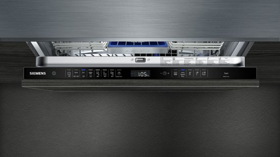Siemens SN658X03TE