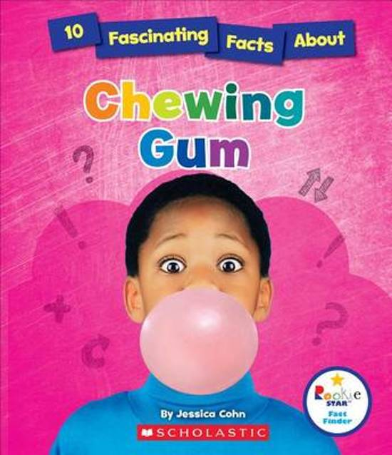 essays chewing gum school To chew or not to chew essay it is the very place for school, since chewing gum improves memory and promotes oral healthaccording to the new york times.