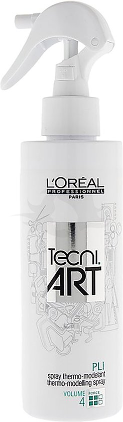 L'Oreal Tecni.Art Pli 190 ml spray