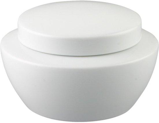 Thomas Vario Pure Suikerpot - 0,3 Liter - Wit