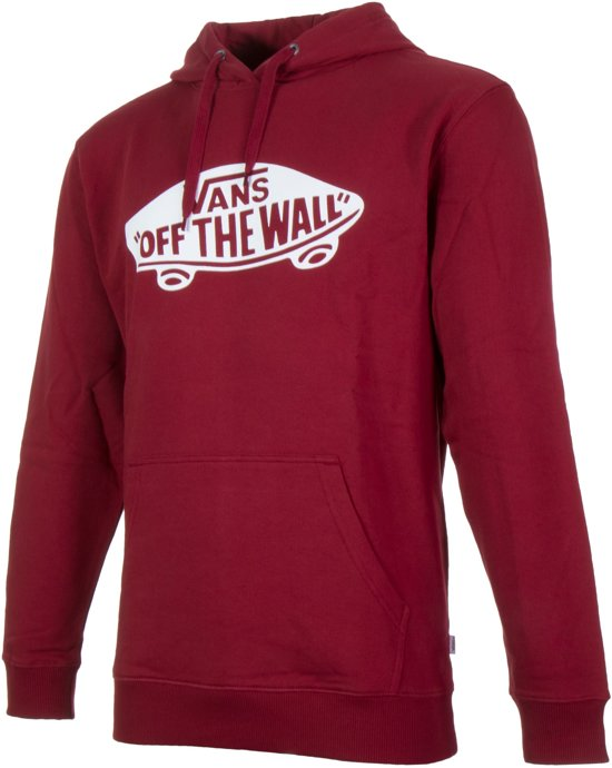 vans sweater heren sale