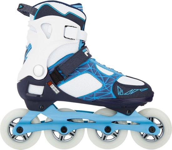 a77d749d838 bol.com   Fila Legacy Pro 84 Inline Skate voor Dames